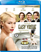 Easy Virtue (2008) (US Import) Blu-ray