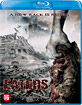 Eaters (NL Import) Blu-ray