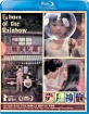 Echoes of the Rainbow (HK Import ohne dt. Ton) Blu-ray