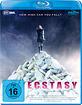 Ecstasy (2011)  - Erstausgabe! In Folie verschweißt! - NEU & OVP! - Überweisung oder gebührenlos: PayPal For Friends!