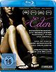 Eden (2012) Blu-ray