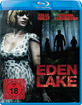 /image/movie/Eden-Lake_klein.jpg