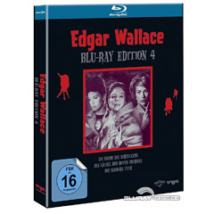 Edgar-Wallace-Edition-4-DE.jpg