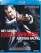Edge of Darkness - Auftrag Rache (CH Import) Blu-ray