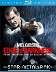 Edge of Darkness (2010) - Star Metal Pak (NL Import ohne dt. Ton) Blu-ray