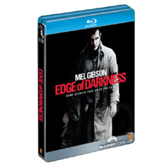Edge-of-Darkness-2010-Steelbook-AU.jpg