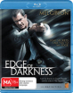 Edge of Darkness (2010) (AU Import ohne dt. Ton) Blu-ray
