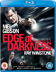 Edge of Darkness  (UK Import ohne dt. Ton) Blu-ray