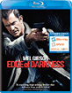 Edge of Darkness (US Import ohne dt. Ton) Blu-ray