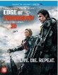 Edge of Tomorrow 3D (Blu-ray 3D + Blu-ray + UV Copy) (NL Import ohne dt. Ton) Blu-ray