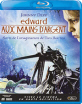 Edward aux mains d'argent (FR Import) Blu-ray