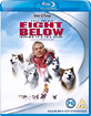 Eight Below (UK Import)