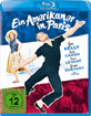 Ein Amerikaner in Paris Blu-ray