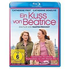 Ein-Kuss-von-Beatrice-DE.jpg
