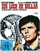 Ein Loch im Dollar (Limited Mediabook Edition) (Cover B) Blu-ray