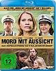 Ein Mord mit Aussicht + Mord mit Aussicht - Die komplette erste - dritte Staffel (Doppelset) Blu-ray