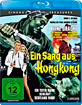 Ein Sarg aus Hongkong (Cinema Treasures) Blu-ray