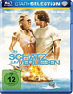 Ein Schatz zum Verlieben Blu-ray