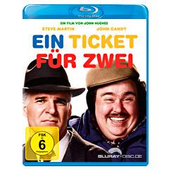 Ein-Ticket-fuer-zwei-DE.jpg