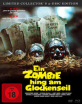 Ein Zombie hing am Glockenseil (Limited Collector's Edition) Blu-ray