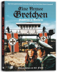 Eine Armee Gretchen - Limited Mediabook Edition (Cover A) (AT Import) Blu-ray