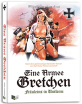 Eine Armee Gretchen - Limited Mediabook Edition (Cover B) (AT Import) Blu-ray