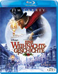 Eine Weihnachtsgeschichte (2009) (CH Import) Blu-ray