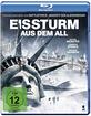 Eissturm aus dem All Blu-ray