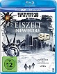Eiszeit-New-York-3D-Disaster-Movies-Collection-Blu-ray-3D-Neuauflage-DE_klein.jpg