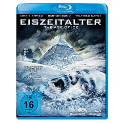 Eiszeitalter-The-Age-of-Ice-Neuauflage-DE.jpg