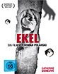 Ekel (3 Disc Special Edition) Blu-ray