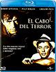 El Cabo del Terror (ES Import) Blu-ray