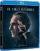 El Hilo Invisible (ES Import) Blu-ray