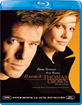 El Secreto de Thomas Crown (1999) (ES Import) Blu-ray