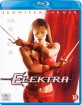 Elektra (2005) - Theatrical Cut  (NL Import ohne dt. Ton) Blu-ray