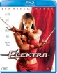 Elektra (2005) - Theatrical Cut  (SE Import ohne dt. Ton) Blu-ray