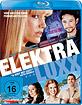 Elektra Luxx Blu-ray