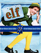 Elf - Ultimate Collector's Edition (CA Import) Blu-ray