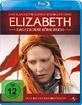 Elizabeth - Das goldene Königreich Blu-ray