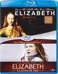 Elizabeth & Elizabeth: La Edad de Oro (ES Import) Blu-ray