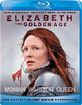 Elizabeth: The golden Age (CA Import) Blu-ray