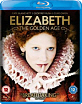 Elizabeth: The golden Age (UK Import) Blu-ray