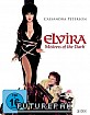 Elvira - Mistress of the Dark (Limited FuturePak Edition) Blu-ray
