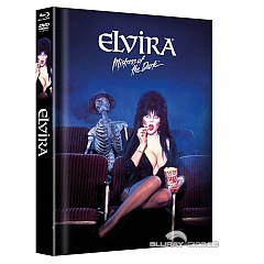 Elvira-Mistress-of-the-Dark-Limited-Mediabook-Edition-Cover-A-DE.jpg