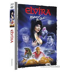 Elvira-Mistress-of-the-Dark-Limited-Mediabook-Edition-Cover-C-DE.jpg