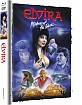 Elvira - Mistress of the Dark (Limited Mediabook Edition) (Cover C) Blu-ray