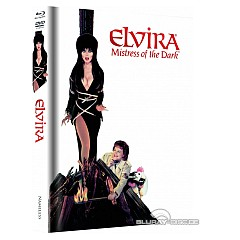Elvira-Mistress-of-the-Dark-Limited-Mediabook-Edition-Cover-D-DE.jpg