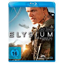 Elysium-DE.jpg