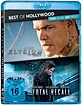 Elysium (2013) + Total Recall (2012) (Best of Hollywood Collection) Blu-ray
