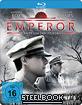 Emperor - Kampf um den Frieden (Steelbook)